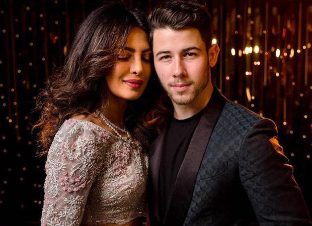 Priyanka Chopra Jonas' birthday wish for husband Nick Jonas will restore your faith in love!