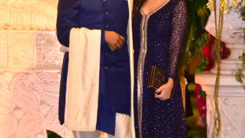 Priyanka Chopra's brother Siddharth Chopra dating South actress Neelam Upadhyay