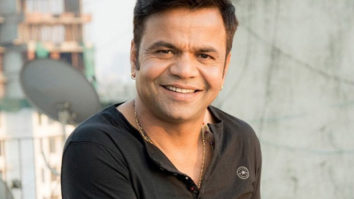 Bigg Boss 13: Rajpal Yadav rubbishes rumours of participating in the show