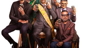Rajkummar Rao unveils India's ultimate Jugaad with Made In China