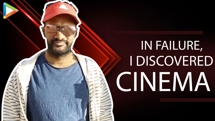 "Resul Pookutty ""Black gave a NEW DIMENSION to SOUND"" Oscar Amitabh Bachchan Sanjay Cinema"
