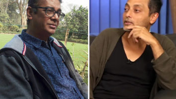 Bollywood editor Sanjib Datta passes away, Sujoy Ghosh mourns the loss