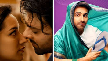 Saaho Box Office Collections – The Prabhas – Shraddha Kapoor starrer Saaho (Hindi) has a healthy score after two weeks, would face competition from Dream Girl now