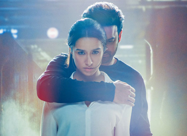 Saaho Box Office Collections – The Prabhas – Shraddha Kapoor starrer Saaho (Hindi) keeps audiences coming in the second week, is a hit