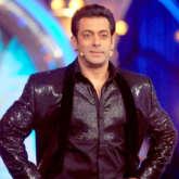 Salman Khan's Bigg Boss 13 to wrap in four weeks?