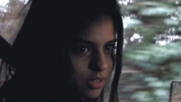 Shah Rukh Khan's daughter Suhana Khan showcases her acting chops in her short film teaser