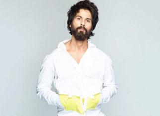 Kabir Singh Movie Reviews Release Date Songs Music