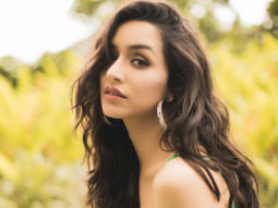 Shraddha Kapoor to learn Mixed Martial Arts and Judo in Serbia for Baaghi 3