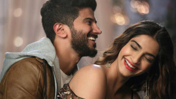 Sonam Kapoor and Dulquer Salmaan wish each other on Onam and their banter is the cutest thing you will see!