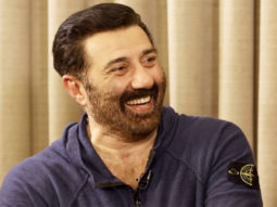 Sunny Deol on Dharmendra People see so MUCH Of Dad in Me Pal Pal Dil Ke Paas Karan Sahher