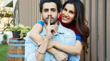 Sunny Singh and Sonalli Seygall starrer Jai Mummy Di finally gets a release date!