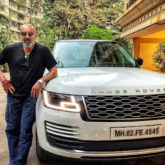 THIS is why Sanjay Dutt did not appear as a guest on The Kapil Sharma Show till now!