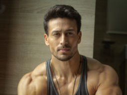 Tiger Shroff performs a one-shot action sequence of 2.5 minutes in WAR