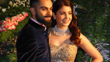 VIDEO: Virat Kohli reveals about being nervous and jittery when he met Anushka Sharma for the very first time