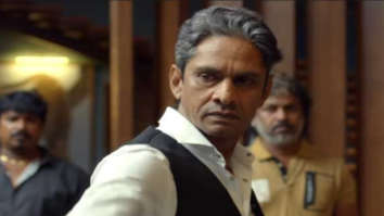 Here's why Vijay Raaz' character in Lootcase is so fond of the animal kingdom!