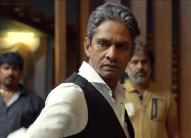 Here's why Vijay Raaz' character in Lootcase is so fond of the animal kingdom!