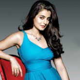 Bigg Boss 13: Ameesha Patel to play a special role; hints at being the female Bigg Boss voice