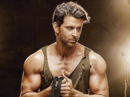 Hrithik Roshan clarifies rumours surrounding his casting in Nitesh Tiwari's Ramayan