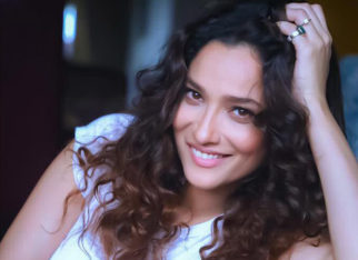 Baaghi 3: Ankita Lokhande joins the cast of Shraddha Kapoor and Tiger Shroff's film