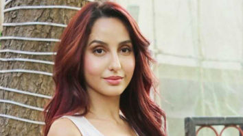 Dilbar girl Nora Fatehi was bullied in school for her dance