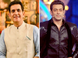 Bigg Boss 13: Omung Kumar says NO to plastic while designing sets