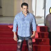 Bigg Boss 13: Salman Khan mistakenly refers to Koena Mitra as Katrina Kaif