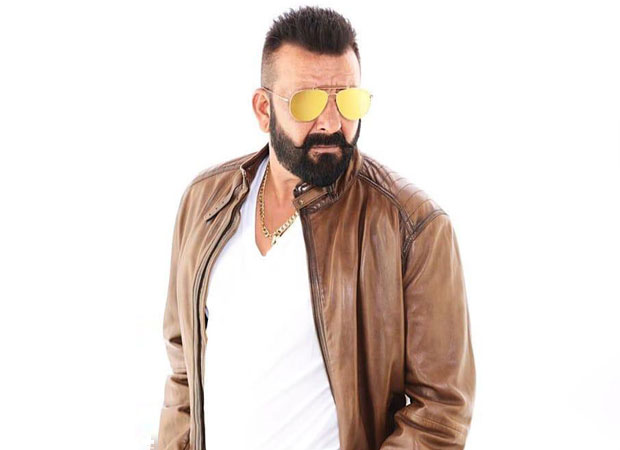 """""""Prassthanam has everything that the audience expects me to do,"""" reveals Sanjay Dutt on his upcoming film"""
