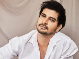 'I will cherish this moment always!' : Tahir Raj Bhasin on delivering his first 100 crore hit