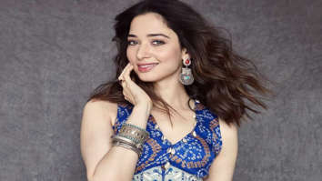 Tamannaah Bhatia roped in for Sampath Nandi's next film opposite Gopichand