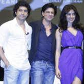 13 Years of Don: Farhan Akhtar gives a shout out to Shah Rukh Khan, Priyanka Chopra and entire team