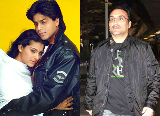 24th anniversary of Dilwale Dulhania Le Jayenge YRF to release 24 iconic quotes by Aditya Chopra