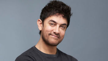 Aamir Khan's Lal Singh Chaddha will go into the Babri Masjid episode