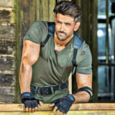 After War success, Hrithik Roshan says he enjoys action genre the most