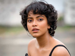 Amala Paul to star in the Telugu remake of Lust Stories