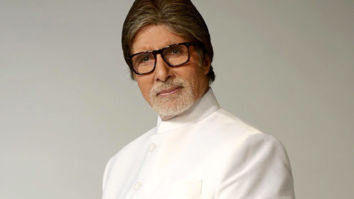 Amitabh Bachchan donates Rs. 51 lakhs to Bihar CM relief fund