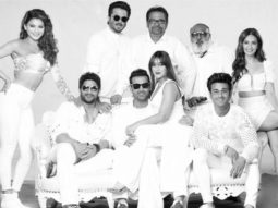 Anees Bazmee opens up about his comedy flick Pagalpanti starring John Abraham and Anil Kapoor