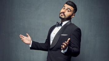 Arjun Kapoor roped in for Ek Villain sequel