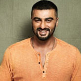 Arjun Kapoor to star in a creature movie produced by Ronnie Screwvala