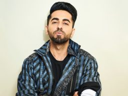 Ayushmann Khurrana joins hands with government and UNICEF to speak up against sexual abuse of children