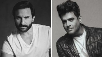 EXCLUSIVE: R Madhavan replaces Saif Ali Khan; will feature opposite Rani Mukherji in Bunty Aur Babli 2.0