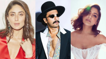 BH Picks From Ranveer Singh to Kareena Kapoor Khan, the most stylish celebs at the Elle Beauty Awards 2019