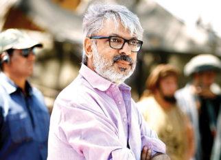BREAKING Sanjay Leela Bhansali to make Baiju Bawra after the release of Gangubai Kathiawadi!