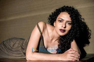 Celeb Photos Of Bidita Bag