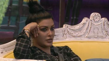 Bigg Boss Day 5: Koena Mitra reveals about her abusive ex-boyfriend to Dalljiet Kaur and Arti Singh