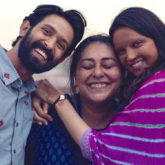 Chhapaak Vikrant Massey opens up about working with Deepika Padukone as a lead actor, early in his career