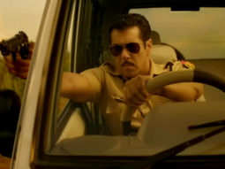 Dabangg 3 Trailer Launch: Salman Khan confirms he has written the story, reveals about Munna Badnaam Hua song