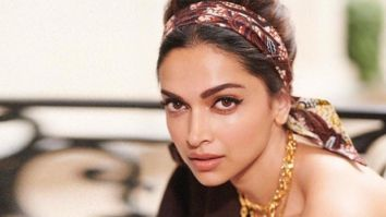 Deepika Padukone questions why cricketers are not asked about #MeToo movement, speaks about mental health awareness
