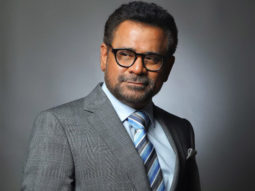 EXCLUSIVE Anees Bazmee opens up about how he has stayed relevant after 30 years in the film industry
