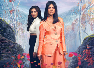 Priyanka Chopra and Parineeti Chopra to voice for the Hindi version of Frozen 2