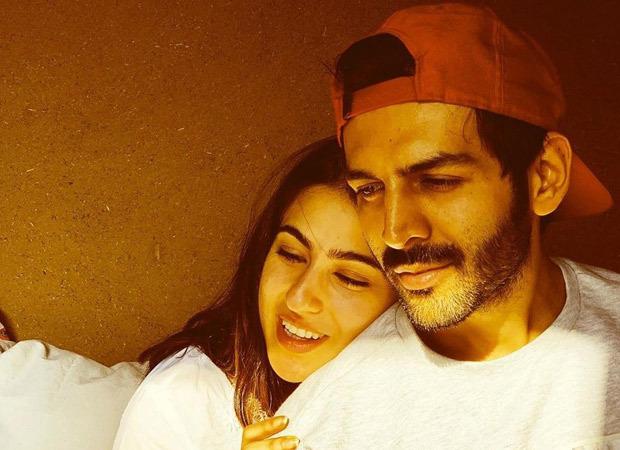 Have Sara Ali Khan and Kartik Aaryan called it quits?